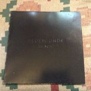 Bluesounds: Black LP