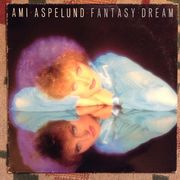 Ami Aspelund: Fantasy Dream LP