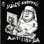 "Proxy / Juice Normaali: split 7"", UUSI/NEW"