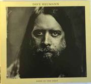 Heumann, Dave: Here In The Deep CD