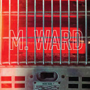 M. Ward: More Rain CD
