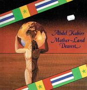 Kabirr, Abdel: Mother-Land Dearest