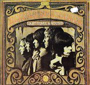 Buffalo Springfield: Last Time Around