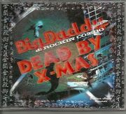 Big Daddy & Rockin Combo: Dead By X-Mas CD-S