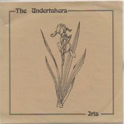 Undertakers, The: Iris -EP