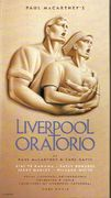 Paul McCartney: Liverpool Oratorio C-kas BOX