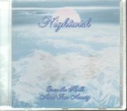 Nightwish: Over The Hills And Far Away +3