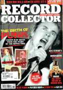 Record Collector 407 11/2012