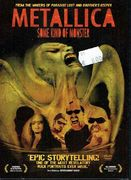 Metallica: Some Kind of Monster 2-DVD