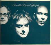 Trouble Bound Gospel: S/T UUSI/NEW