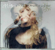 Madonna: The Power of Good-Bye