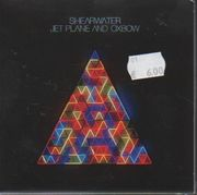 Shearwater: Jet Plane And Oxbow
