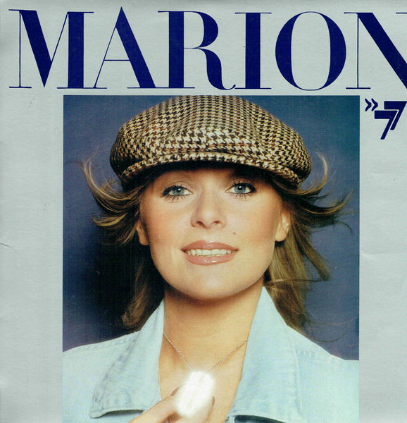 "Marion: ""77"""