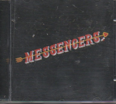 Messengers, The: S/T