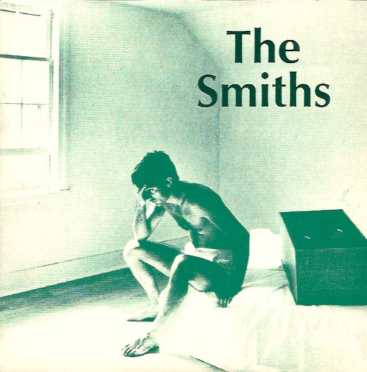 Smiths: William, It Was Really Nothing / Please Please Please Let Me Get What I Want 7""