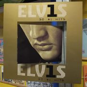 Elvis: PROMOTION MOBILE
